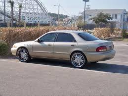 mazda 6 1998 car news and expert reviews