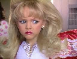 Toddlers And Tiaras Controversies Business Insider - makeup tutorial child beauty pageants which are terrifying