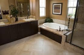 Stunning Bathroom Ideas 20 Stunning Bathroom Floor Tiles Ideas Hgnv