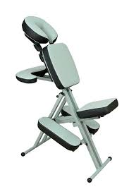 Reflexology Chair Chair Chairs Reflexology Chair Pedicure Chair