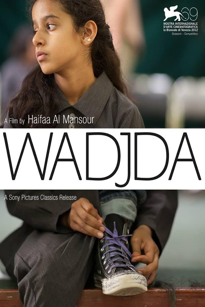 Wadjda-Wadjda