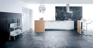 Modern Kitchen Tiles Design Fine Modern Kitchen Floor Tiles Bathroom Ceramic S Shower Walls In