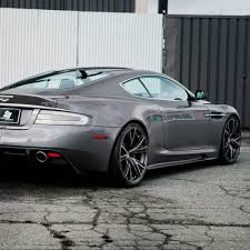 aston martin db9 custom index of store image data wheels pur vehicles design 9ine aston