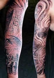 tattoo concept john mayer tattoo