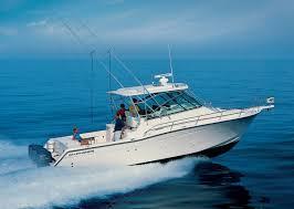 17 best sarel boat images on pinterest cabin cruiser cruiser
