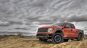 ford raptor jump ford raptor wallpapers lyhyxx com