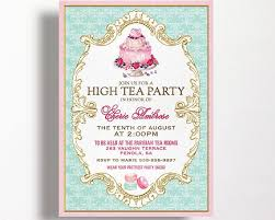 kitchen tea invitation ideas the 25 best kitchen tea invitations ideas on kitchen