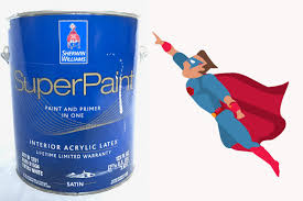 what type of sherwin williams paint is best for kitchen cabinets sherwin williams superpaint review remodeled