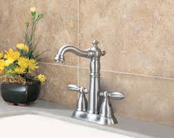 fascinating delta victorian kitchen faucet also inspirations