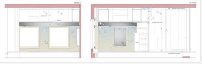 atelier misha wallpaper