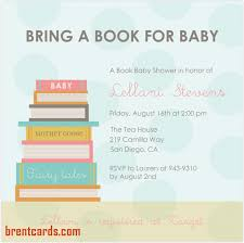 baby book ideas baby shower book invitation quotes for baby books image