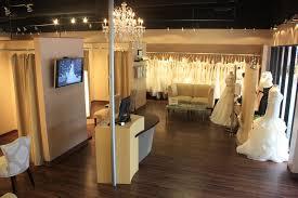 wedding dress stores bel fiore bridal dress attire marietta ga weddingwire