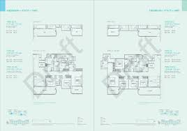 floor plans available for download now i register for priority