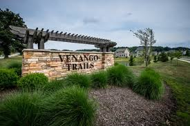 Infinite Home Designs Tampa Fl Venango Trails In New Kensington Pa New Homes U0026 Floor Plans By