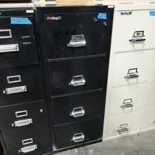 Vertical File Cabinet 4 Drawer by Fireking 25 Vertical 4 Drawer Fireproof File Cabinet U2013 Putty