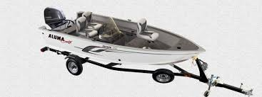 escape 145 cs irwin marine