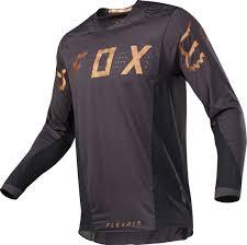 motocross gear canada fox motorcycle motocross jerseys new arrival the latest styles