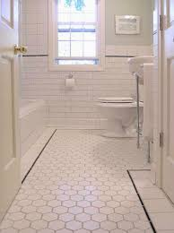Designs For Small Bathrooms Small Bathroom Flooring Ideas Bathroom Decor