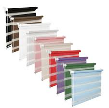 inside or outside mount window treatments stuart jupiter fl