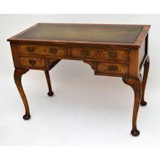 Schreibtisch Walnuss Nauhuri Com Schreibtisch Holz Antik Neuesten Design