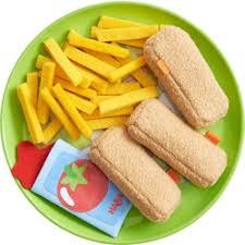cuisine haba epicerie cuisine jouets haba créateur pour enfants joueurs