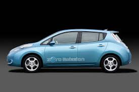 nissan leaf charge time 2012 nissan leaf doubles charging capacity adds cold weather