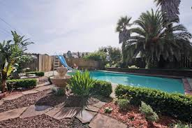 bernal heights fixer has one of the only backyard pools for sale