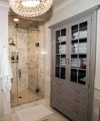 tall white bathroom storage cabinet large size of bathroom storage