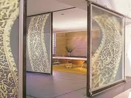 astounding decorative plexiglass wall panels
