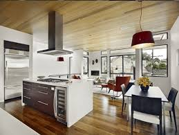 my home interior 17 best images about houses on modern