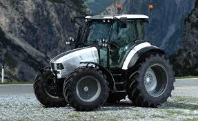 lamborghini tractor 10 facts you didn u0027t know about lamborghini lamborghini tractor