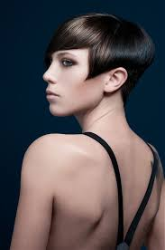 love clothing too cool for short hair for girls