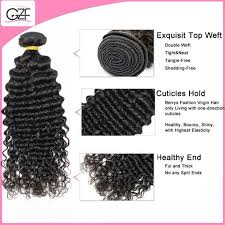 human hair extensions uk selling curly human hair extensions uk wholesale price curly human