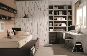 chambre dado look ado garon best chambre adolescent sims style de chambre