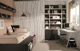 chambre ado stylé chambre ado style industriel lertloy com