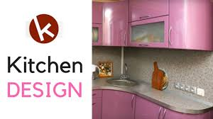new design ideas for kitchnes free design ideas kitchen design new design ideas for kitchnes free design ideas kitchen design