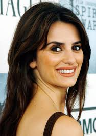 penelope cruz makeup lane gallery how to apply wear makeup according to your eye shape almond