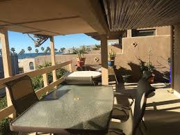 covered outdoor seating top 10 vrbo vacation rentals in oceanside ca trip101
