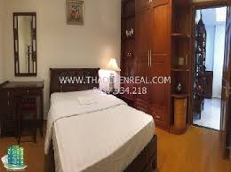 rent for two bedroom apartment two bedroom apartment in sky center for rent near airport tan son nhat