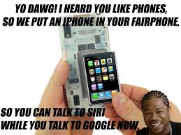 Smartphone Meme - fairphone memes community fairphone forum