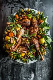 whole foods nyc thanksgiving menu 154 best thanksgiving images on pinterest holiday foods recipes