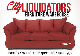 target black friday chairs city liquidators furniture warehouse new home and office