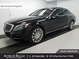 s550 mercedes 2015 2015 mercedes s class s550 distronic drvr asst heads up 109