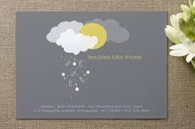 unique baby shower invitations unique baby shower invitations isura ink
