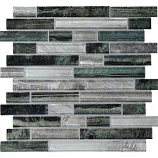 Best Daltile Images On Pinterest Porcelain Tiles Kitchen - Daltile backsplash