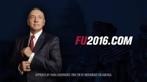 new u0027house of cards u0027 trailer shows kevin spacey playing with a