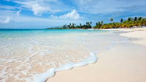 republic sunwing vacations