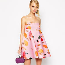 dresses for valentines day popsugar fashion australia