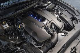 lexus v8 torque settings bmw m3 v lexus gs f v mercedes amg c63 s comparison