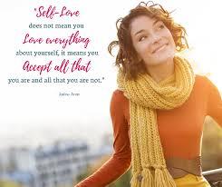 arian love com self love archives justine arian